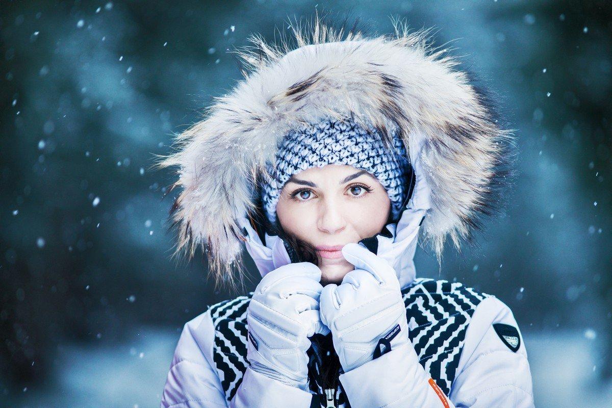 Ropa de esquí Icepeak