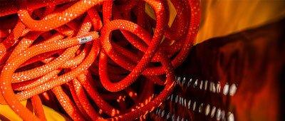 cuerda y cordón